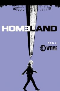 Homeland_Showtime_S7_P (2)