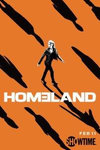 Homeland_Showtime_S7_P (3)