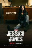Jessica Jones_Netflix_S2_P_2