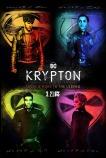 Krypton_SyFy_S1_P_2 (1)