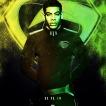 Krypton_SyFy_S1_P_2 (3)