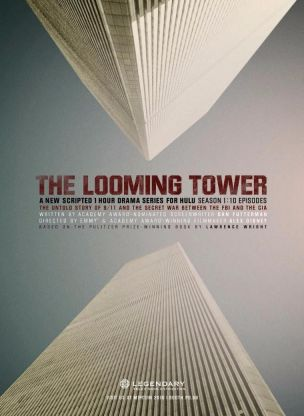 Looming Tower_Hulu_M_P (2)