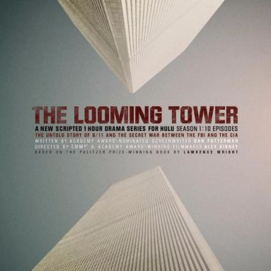 Looming Tower_Hulu_M_P (2)