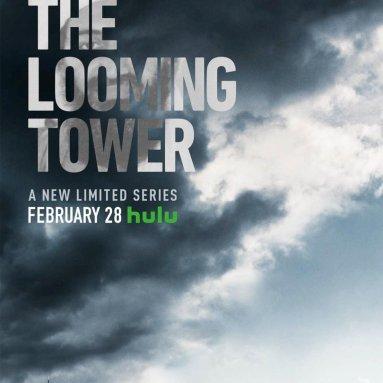 Looming Tower_Hulu_M_P (3)