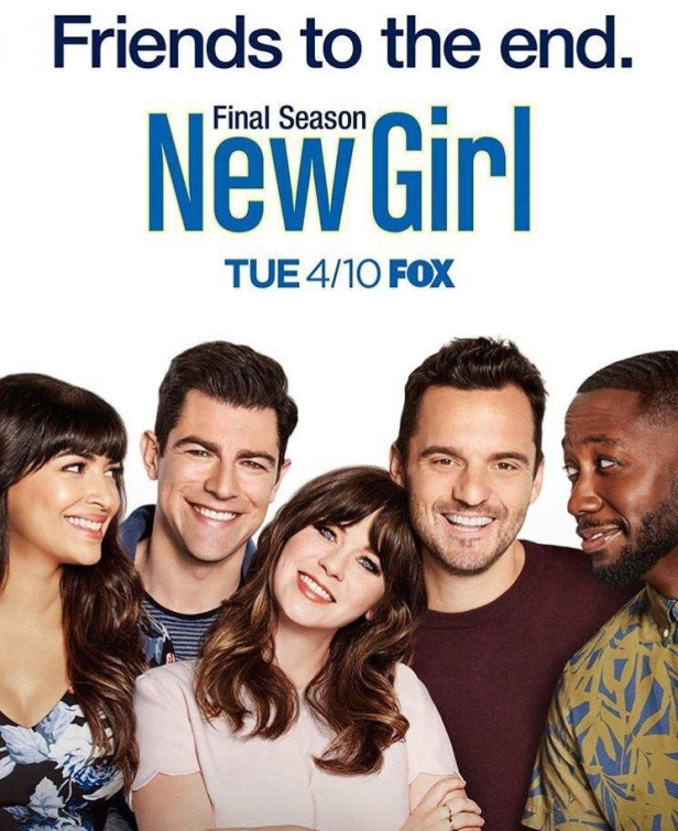 New Girl_FOX_S7_P