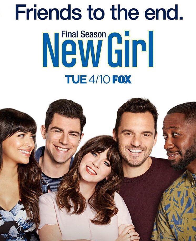 New Girl_FOX_S7_P