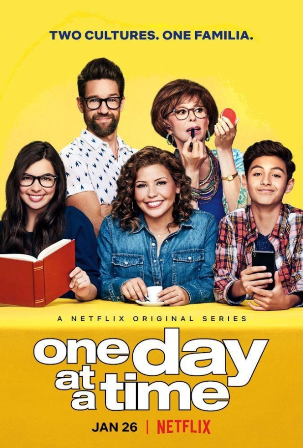 One Day at a Time_Netflix_S2_P