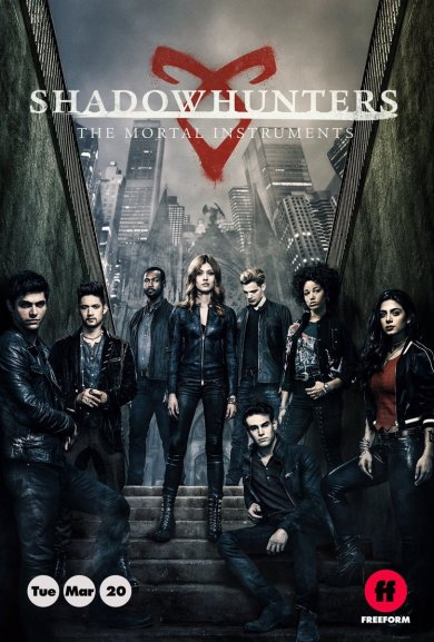 Shadowhunters_Freeform_S3_P