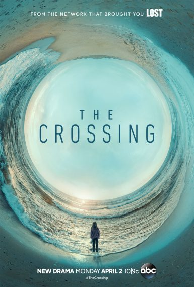 The Crossing_ABC_S1_P