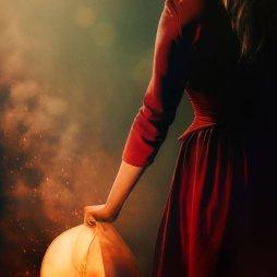 THe Handmaid's Tale_Hulu_S2_P