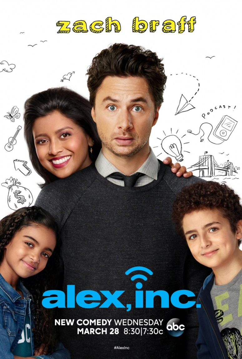 Alex INC_ABC_S1_P