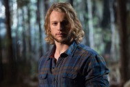"""The Originals -- """"Crescent City"""" -- Image Number: OR113b_0197.jpg -- Pictured: Chase Coleman as Oliver -- Photo: Bob Mahoney/The CW -- © 2014 The CW Network, LLC. All rights reserved."""
