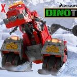 Dinotrux S1-2