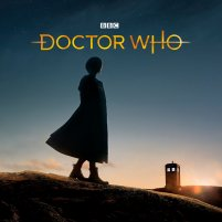 Doctor Who_BBC_S11_P