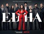 Edha_Netflix_S1_B