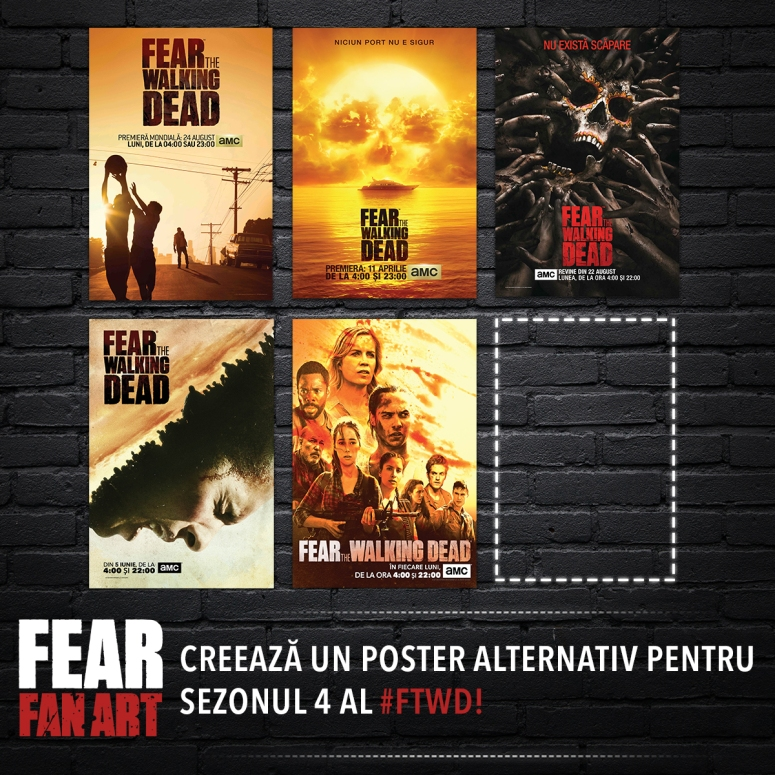 FA_fb_concurs_2018-02_fan-art_ro