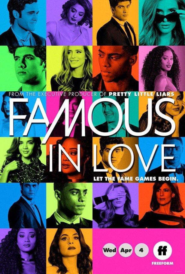 Famous in Love_Freeform_S2_P