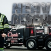 Heavy Rescue 401 S1