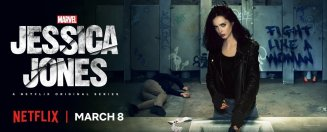 Jessica Jones_Netflix_S2_B_4