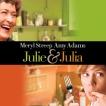 Julie _ Julia