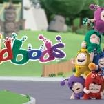 Oddbods S1