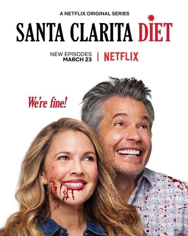 Santa Clarita Diet_Netflix_S2_P