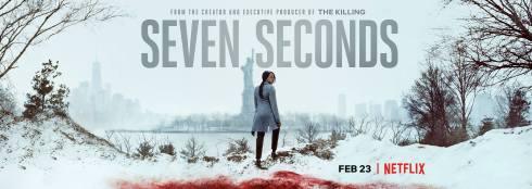 Seven Seconds_Netflix_S1_B