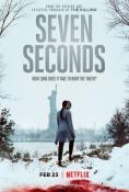 Seven Seconds_Netflix_S1_P