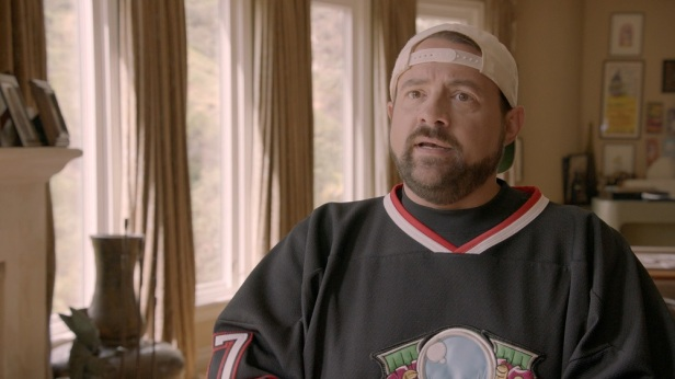 SHOC_SG_0002 - Kevin Smith