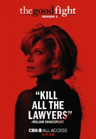 The Good Fight_CBS All Access_S2_P (2)