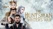 The Huntsman Winter_s War