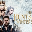 The Huntsman Winter_s War
