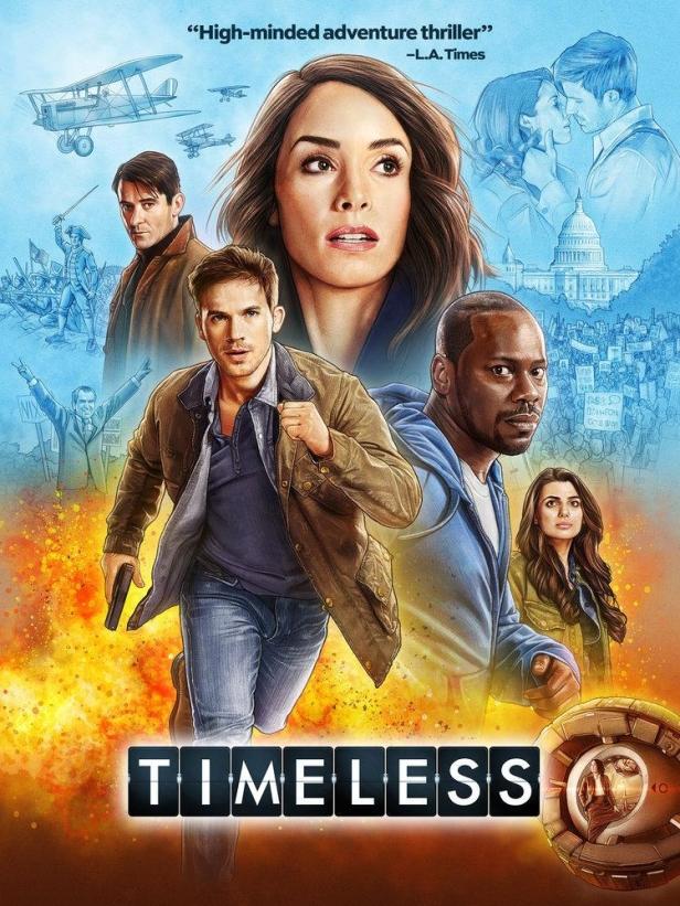 Timeless_NBC_S2_P