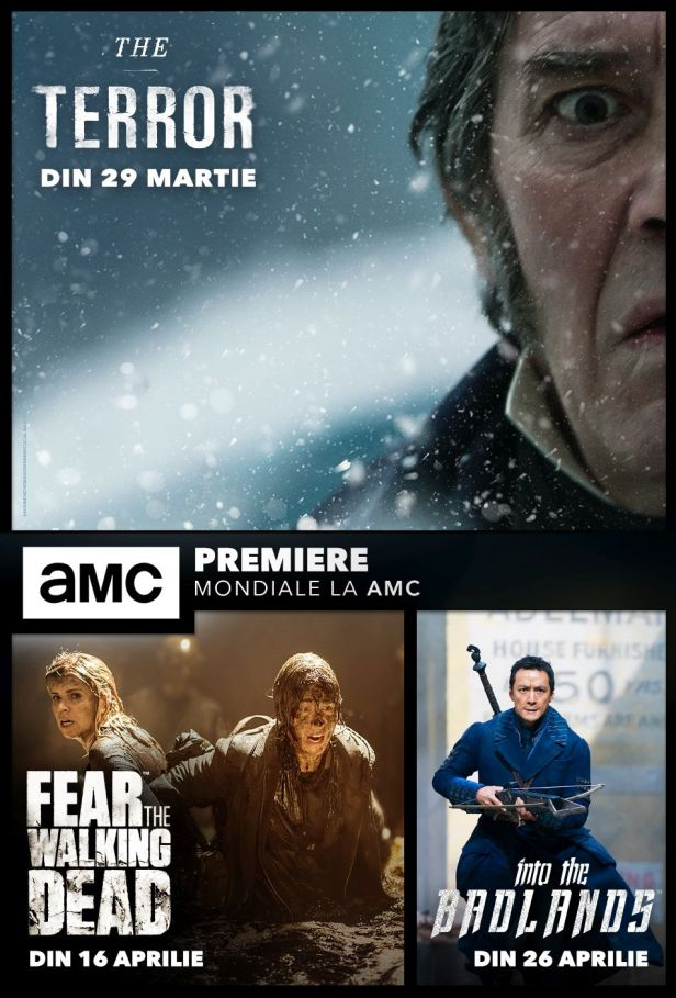 AMC_TheTerror_FEAR_ITB