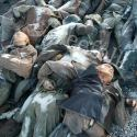 BTS_S8_Game of Thrones (2)