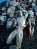 BTS_S8_Game of Thrones (24)