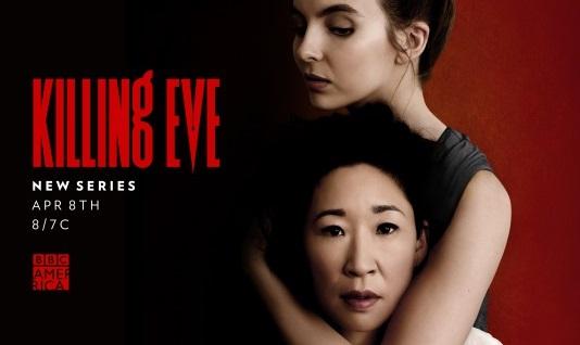 Killing Eve_BBC America_S1_B