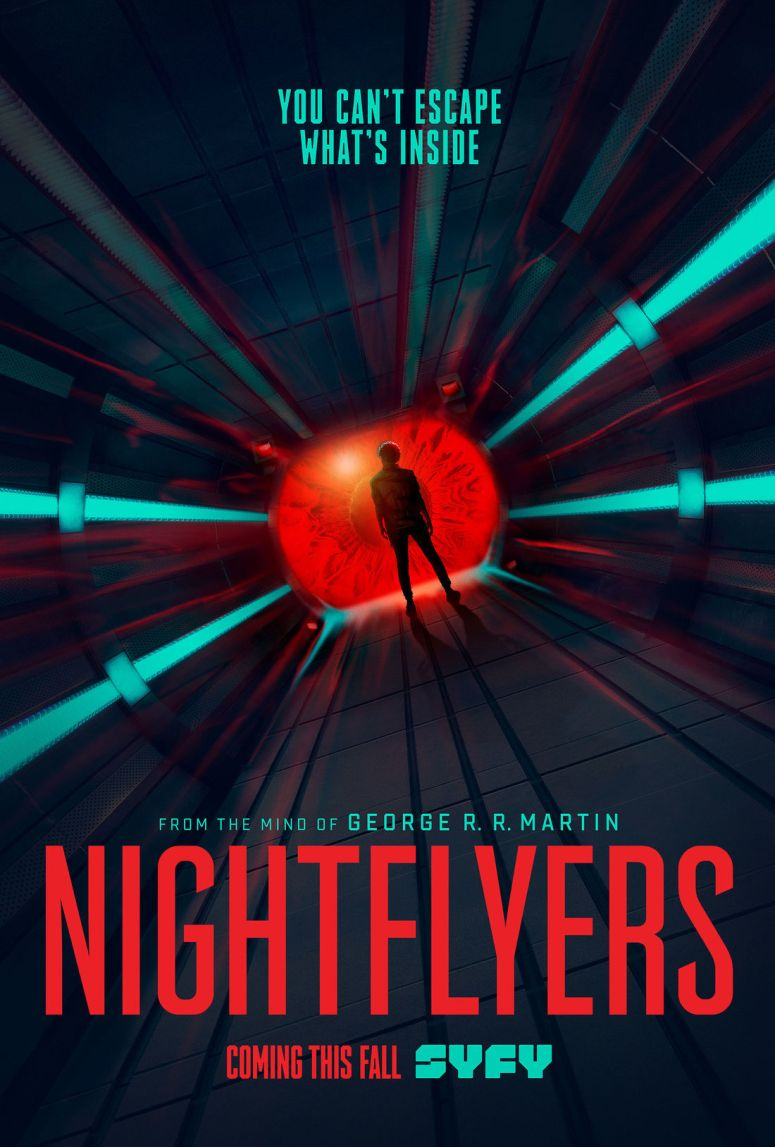 Nightflyers_SyFy_S1_P