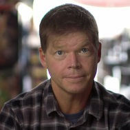 Rob Liefeld - Robert Kirkman's Secret History of Comics _ Season 1, Episode 6 - Photo Credit: Screengrab/AMC