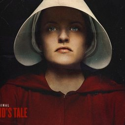 The Handmaid's Tale_HULU_S2_B