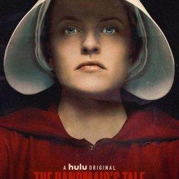 The Handmaid's Tale_HULU_S2_P_2