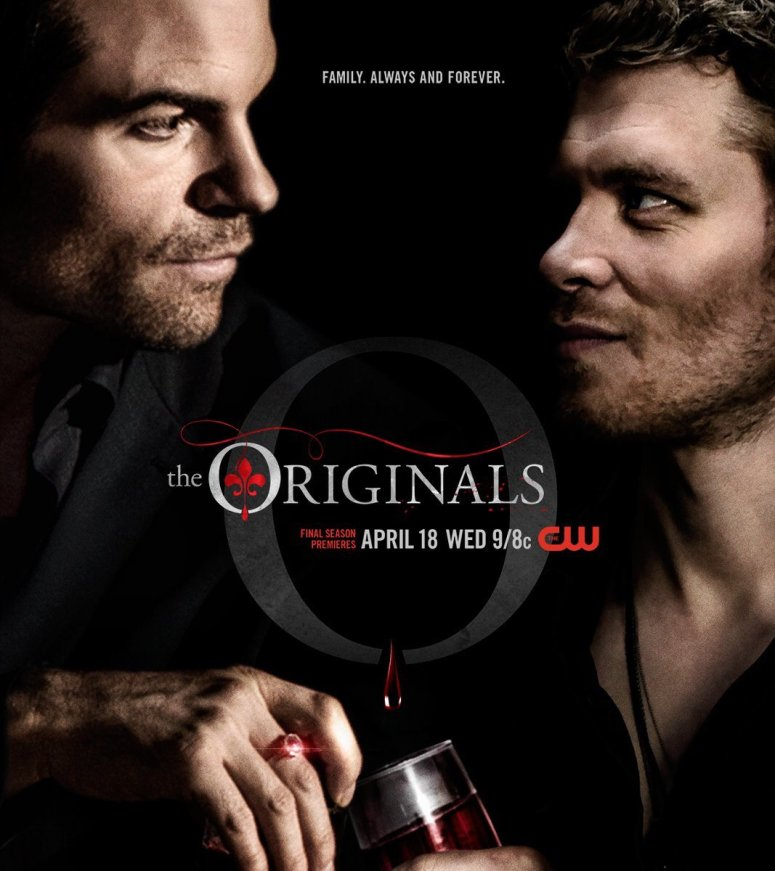 The Originals_CW_S5_P