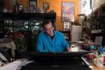 Todd McFarlane - Robert Kirkman's Secret History of Comics _ Season 1, Episode 6 - Photo Credit: Steve Craft/AMC