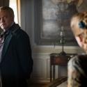 Photo: Aidan Monaghan/AMC
