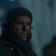 Photo Credit: Aidan Monaghan/AMC