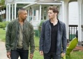 Sursa: The CW - © 2018 The CW Network, LLC. All rights reserved.