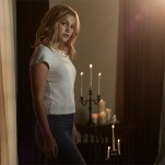 "MARVEL'S CLOAK & DAGGER - Freeform's ""Marvel's Cloak & Dagger"" stars Olivia Holt as Tandy. (Freeform/Frank Ockenfels)"