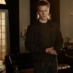 """MARVEL'S CLOAK & DAGGER - Freeform's """"Marvel's Cloak & Dagger"""" stars Carl Lundstedt as Liam. (Freeform/Frank Ockenfels)"""