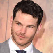 """HOLLYWOOD, CA - MAY 07: Josh Helman arrives at the """"Mad Max: Fury Road"""" - Los Angeles Premiere at TCL Chinese Theatre IMAX on May 7, 2015 in Hollywood, California. (Photo by Steve Granitz/WireImage)"""