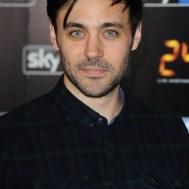 Liam Garrigan